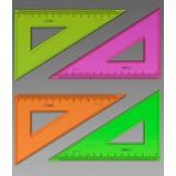 Треугольник СТАММ