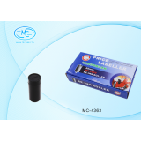 Красящий ролик BASIR для этикет-пистолетов 20мм (50шт/уп.) (50/2000) (МС-4363)