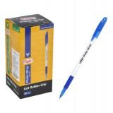 Ручка шариковая FLAIR