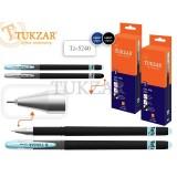 Ручка гелевая TUKZAR