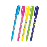 Ручка шариковая LINC