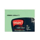 Блок бумаги для заметок EAGLE, с липким слоем, 102х75мм/100л., зеленый, пастель (50/300) (657/зел) (