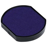 Подушка сменная TRODAT 46040, 46140 синяя (6/46040син) (231072)