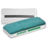 Губка магнитная STANGER, для сухостираемых досок (1/12/144) (73001) (068221)