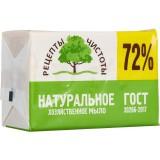 Мыло хозяйственное НМЖК, 72%, 200г, в инд.упаковке
