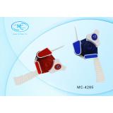 Диспенсер для упаковочного скотча BASIR, 50мм (МС-4285)