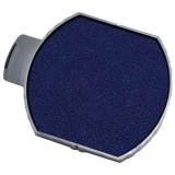 Подушка сменная Trodat 52040, 52140, синяя (56935) (236833)