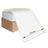 ЛПФ бумага 210х305 (12