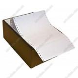 ЛПФ бумага 420 SuperLux-D(55) (155074)