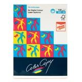 Бумага COLOR COPY A4 100г/м2 (500лист./пач.) (1/5) (ColC100/500A4) (053702)