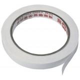 Скотч двухсторонний INDEX 12мм х 10м (12/288) (IDT1210/BOPP) (C23820)