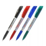 Ручка гелевая FLAIR